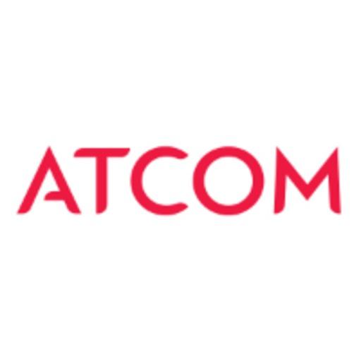 Team Avatar of ATCOM