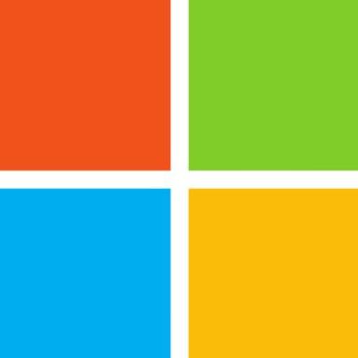 Team Avatar of Microsoft.com