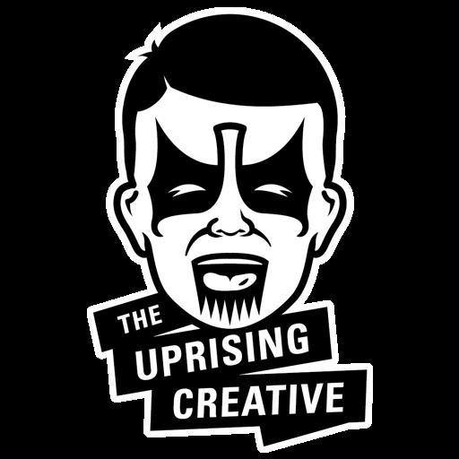 Team Avatar of The Uprising Creative