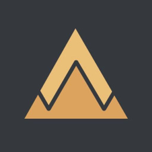 Team Avatar of Web Animation Workshops
