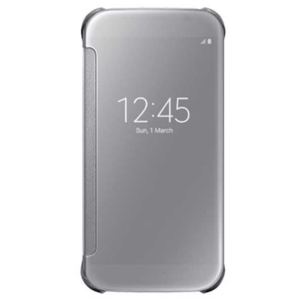 CUBIERTA SAMSUNG SAMSUNG S6 T