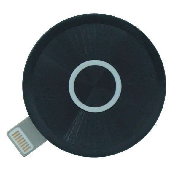 MEMORIA FLASH PARA IPHONE 128 GB