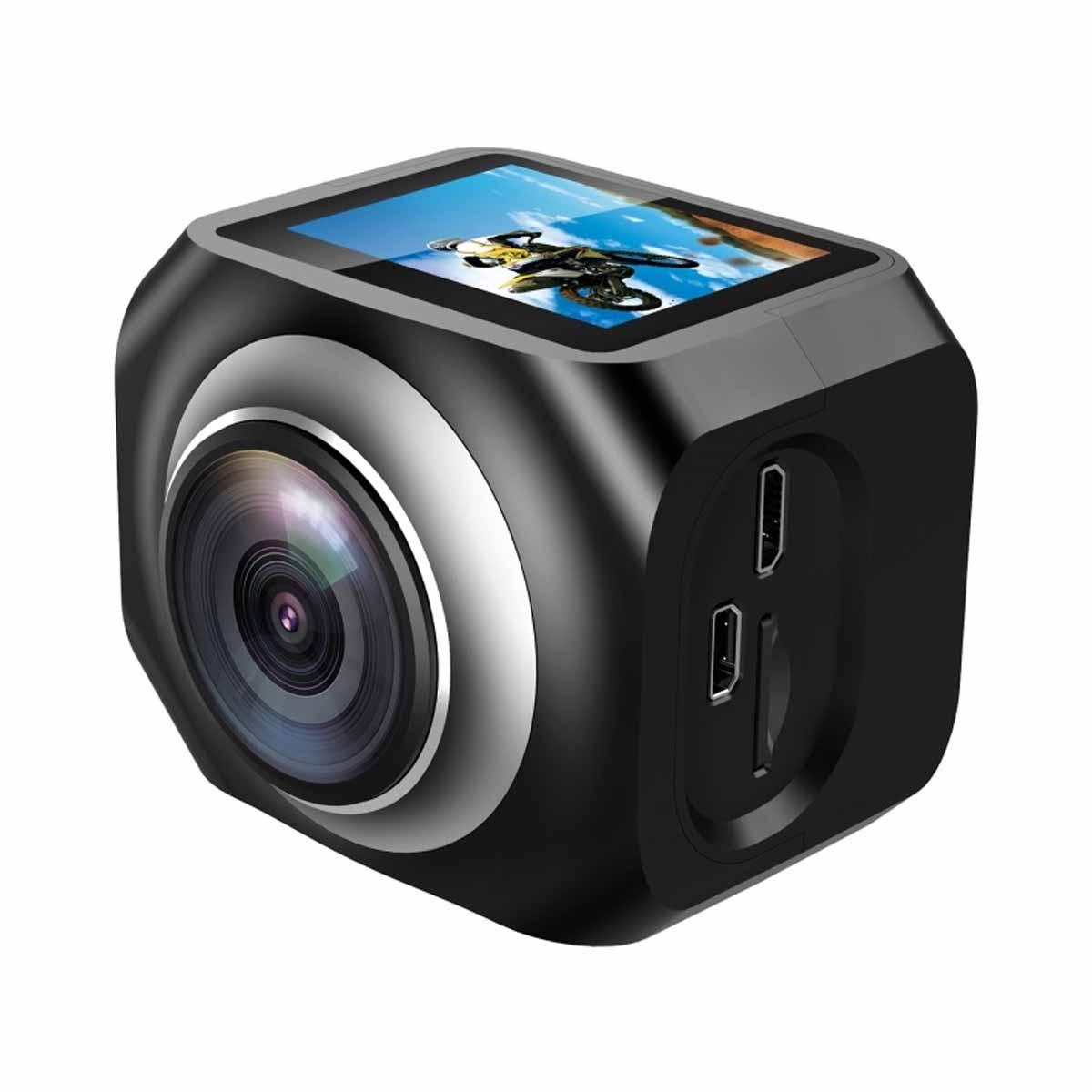 SPORTCAM VR 360