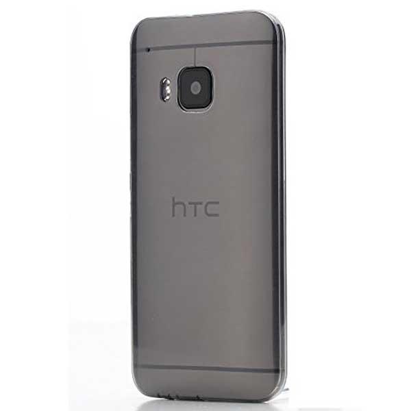 CASE SILICON ONE M9 HTC HUMO
