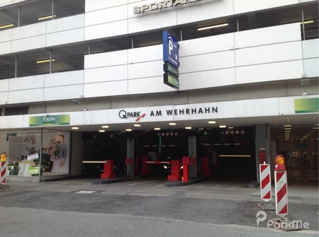 Q102 second date update in Perth