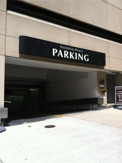 ParkWhiz offers the ability to reserve the largest nationwide inventory of parking at the lowest prices. Whether it's online, in-app, or in-dash, an amazing parking space is never far away.