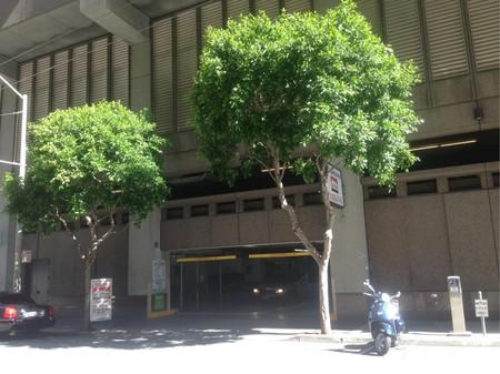 475 Sansome Street Garage Parking In San Francisco Parkme