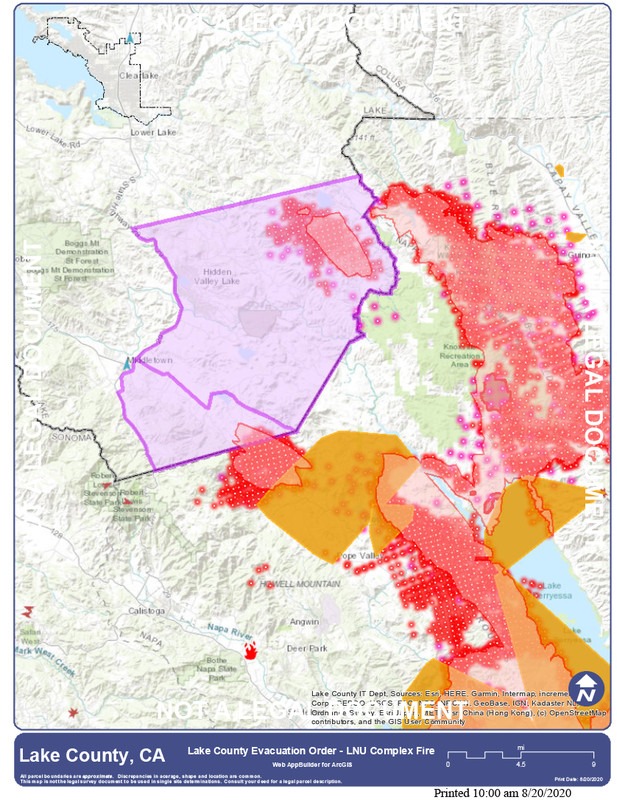 (2020-08-20)_LNU_Complex_Fire_Evacuation_Map_Lake_County_CA.png