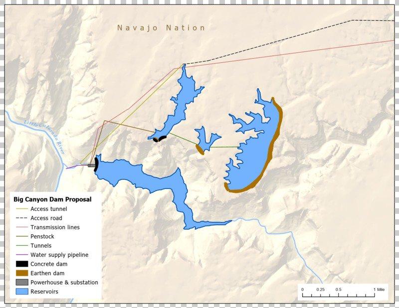 Big_Canyon_Dam_Proposal_Kara_Clauser_FPWC-scr.jpg