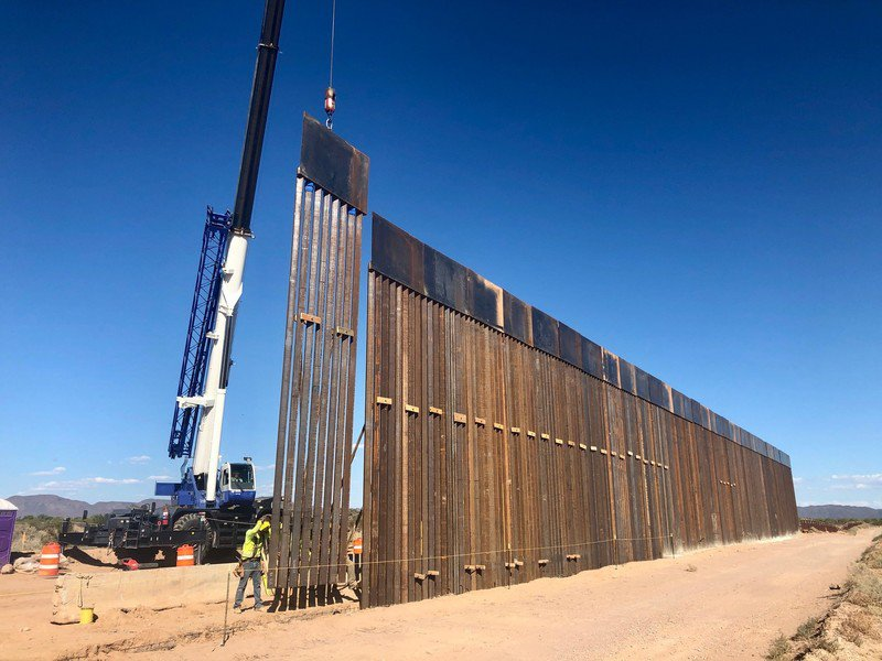 Border_Wall_Organ_Pipe_Cactus_NM_Laiken_Jordahl_Center_FPWC-scr.jpg