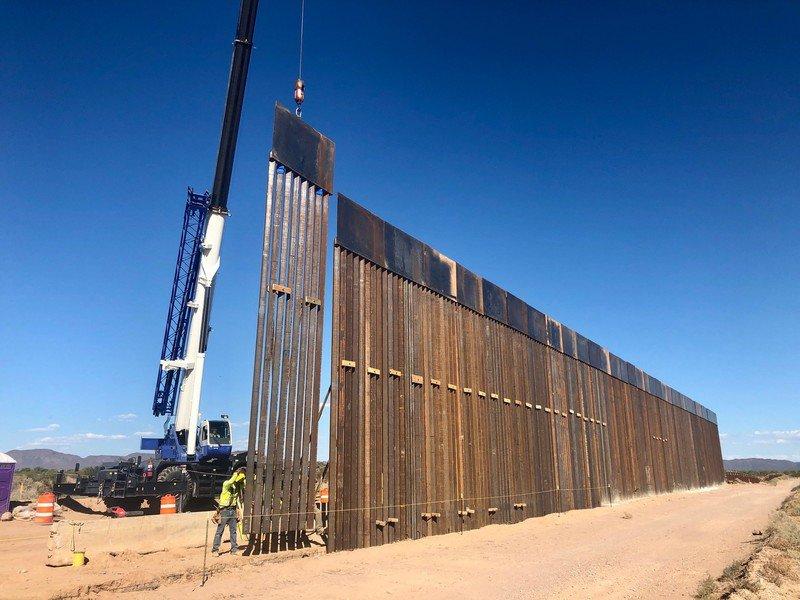 Border_Wall_Organ_Pipe_Cactus_NM_Laiken_Jordahl_Center_FPWC-scr.jpg