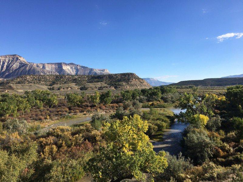 CO_River_Roan_Plateau_Peter_Hart_Wilderness_Workshop_FPWC-scr(1).jpg