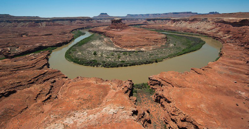 Green-River-ox-bow-Utah-NPS-photo-by-Neal-Herbert-FPWC-scr.jpg