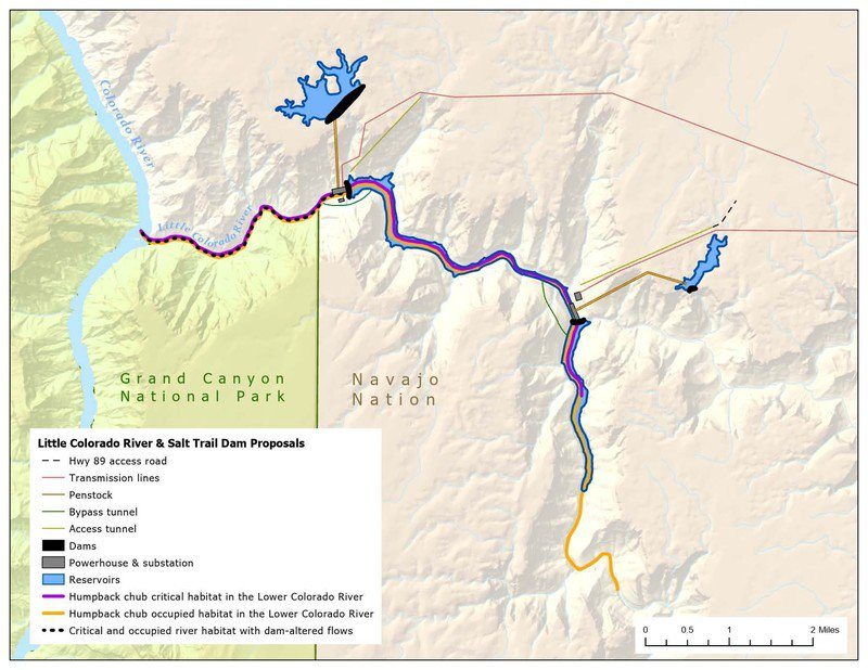 LittleColoradoSaltTrailProposals_3-scr.jpg