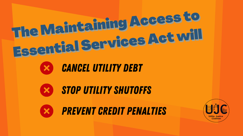 Maintaining Access to Essential Services Act.png