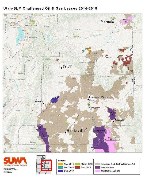 Map_of_challenged_oil_and_gas_leases_Southern_Utah_Wilderness_Alliance_SUWA_FPWC_Media_Use_Ok-scr.jpg