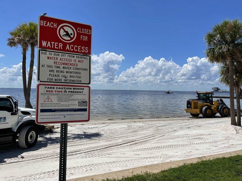 RSRed_tide_beach_closure_Jaclyn_Lopez_Center_FPWC-hpr.jpg