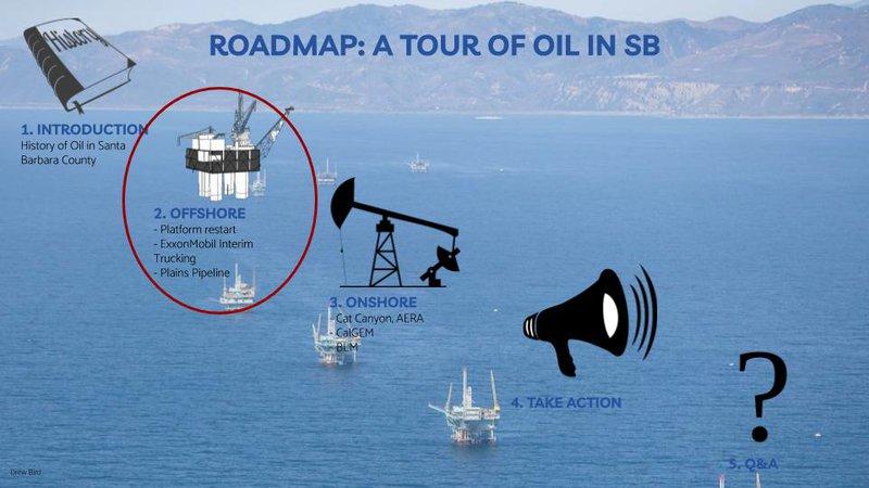 Webinar_Oil in SB.jpg