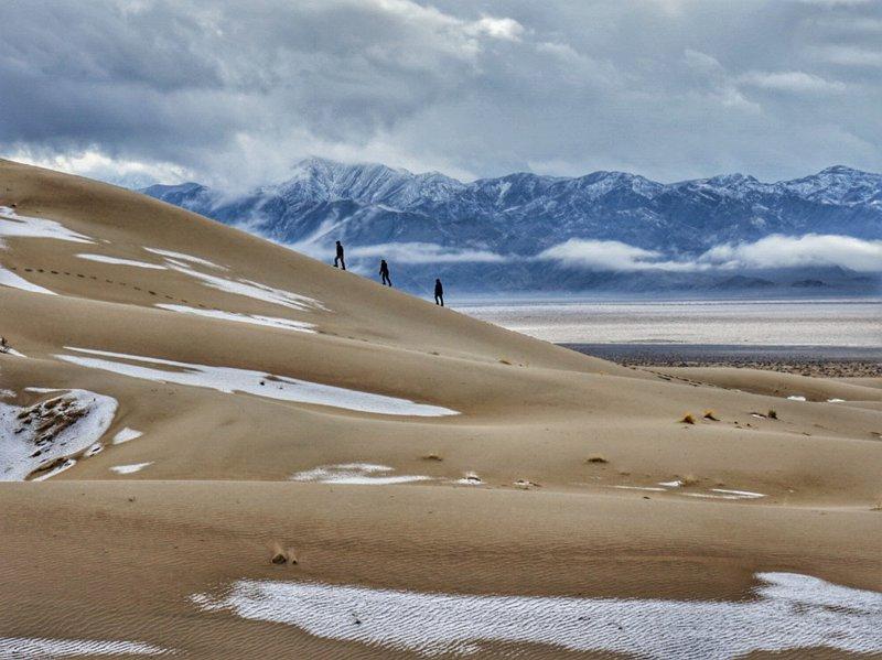 desert refuge national monument.jpeg