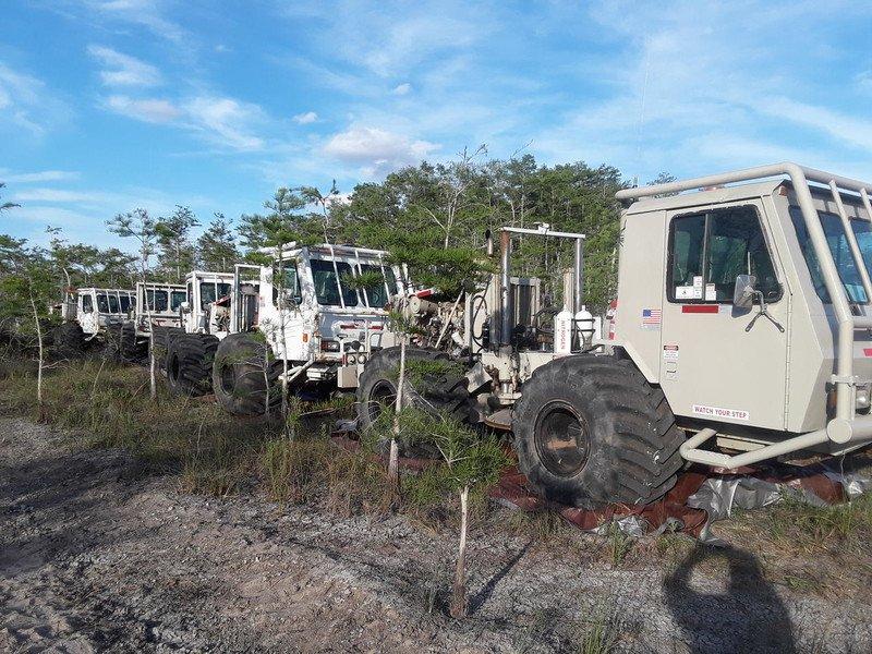 vibroseis trucks in preserve_QUEST ECOLOGY INC_FPWC-scr.jpg