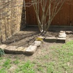 4/1/2010 Yard Scenes (18)