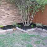 4/10/2010 Flowers and flower beds (18)