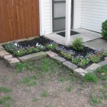 4/10/2010 Flowers and flower beds (17)