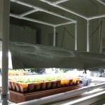 4/17/2010 Seed Starter Kit (1)