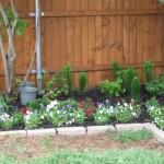 5/14/2010 Spring Flower Beds (43)