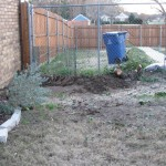 1/30/2012 Winter Yard Works (6)