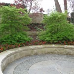 3/17/2012 March Arboretum (97)