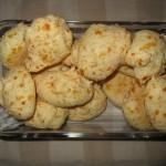 12/22/2012 Biscuits n Shrooms 1
