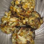 12/22/2012 Biscuits n Shrooms 2