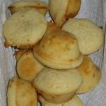 12/28/2012 Cheese Bread Troix