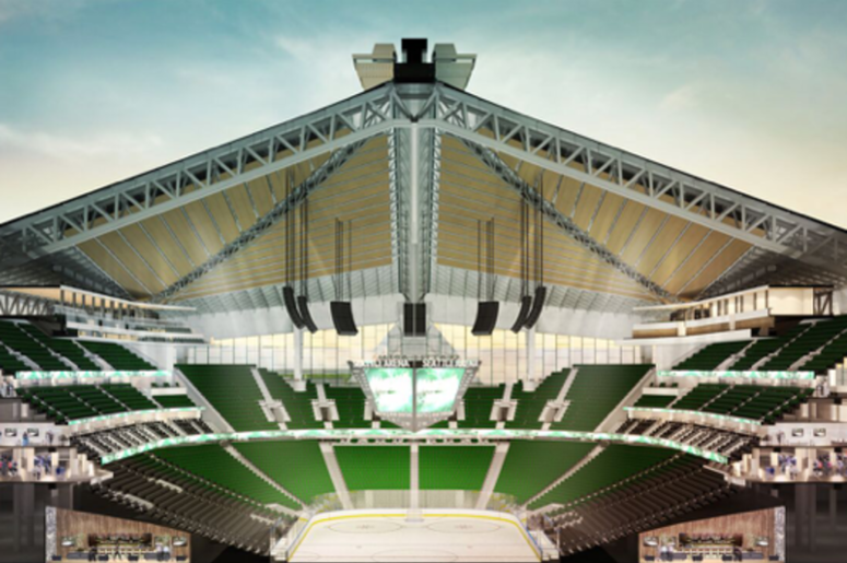 We could get a Seattle NHL team sooner than you think  4bef7f43246b