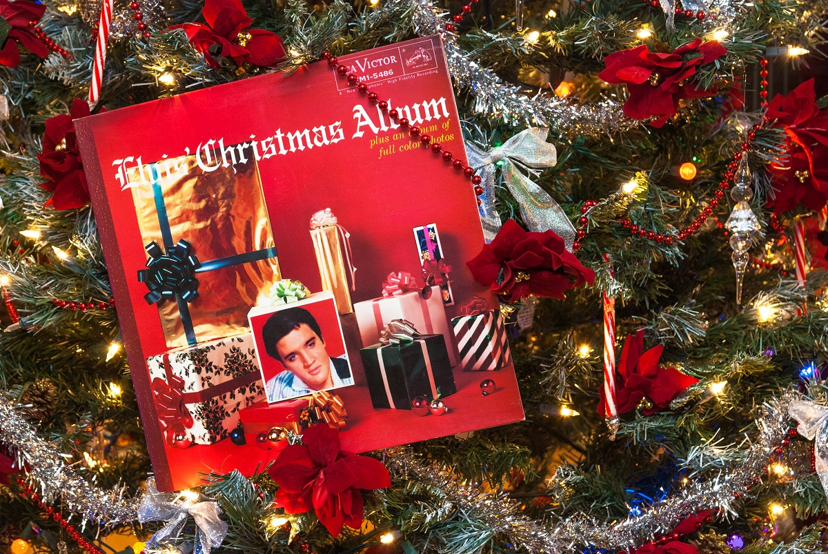 9 Alternative Christmas Songs You Should Listen To This Month ...