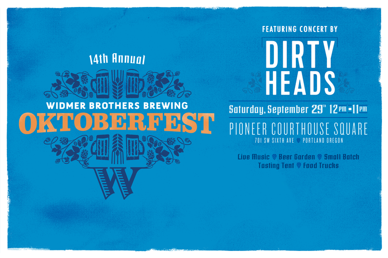 Win vip meet and greet tickets for dirty heads at oktoberfest win vip meet and greet tickets for dirty heads at oktoberfest m4hsunfo
