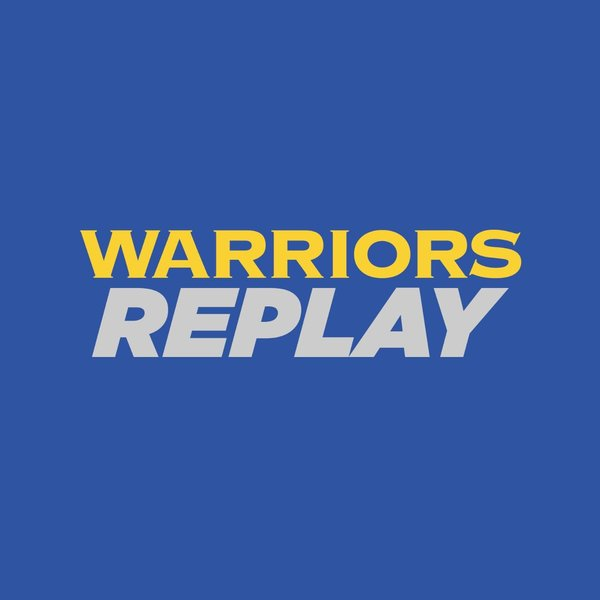 Warriors Sharks Live Stream Free: Warriors Replay Vs Clippers 11-12-18