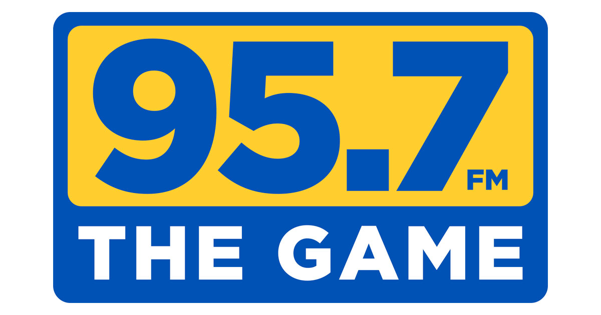 957 the game kgmz fm