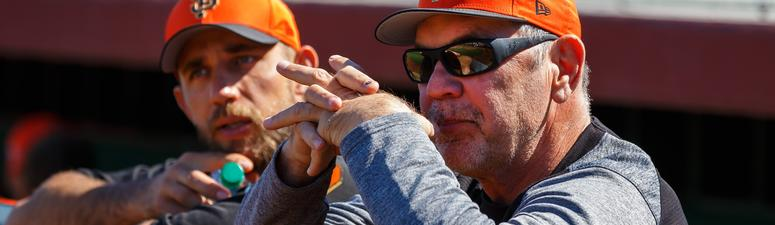 Morosi suggests a pair of targets for pitching-short Giants