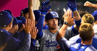 A's take low-risk flyer, claim Trayce Thompson, brother of Klay, off waivers from Yankees