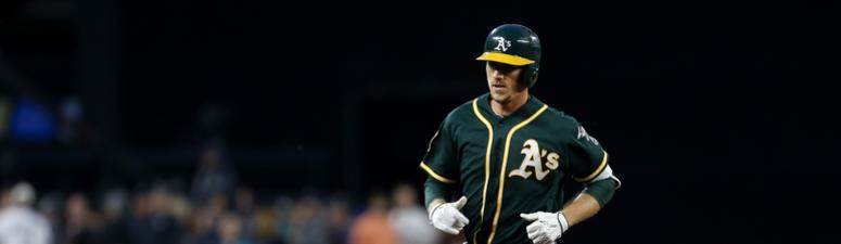 Memorial contributions for Gretchen Piscotty can be made to ALS Therapy Development Institute