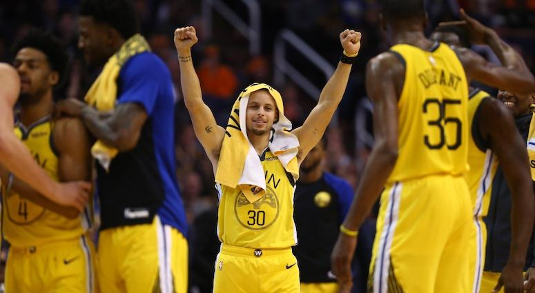 https://s3-us-west-2.amazonaws.com/s3.957thegame.com/styles/nts_image_cover_tall_775x425/s3/USATSI_11924994_168384245_lowres.jpg