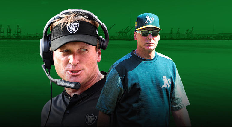 Image result for Jon Gruden 95.7 The Game