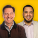 The Greg Papa Show with Bonta Hill