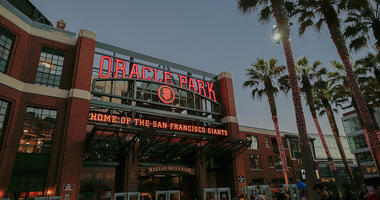 Greg Papa: The Raiders are 'not going to be allowed to play at Oracle Park'