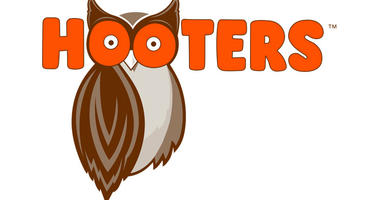 Hooters Watch Party with 95.7 The GAME