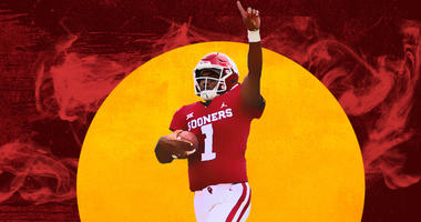 Too short, too gimmicky, too much Doug Flutie: Debunking the Kyler Murray myths