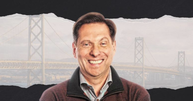 Greg Papa to host 49ers pre and postgame coverage