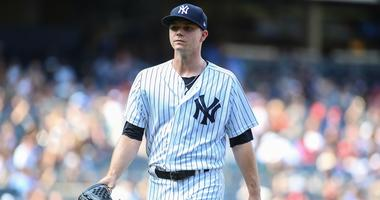 Report: Giants and A's both in the mix for Sonny Gray as Yankees get 'close' to trade